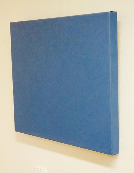 Bild Nr. 17679 — Paolo Iacchetti (*1953): Movimenti 6 (2011)