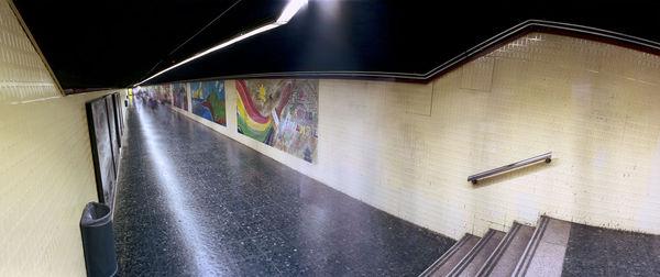 Bild Nr. 2608 — Wolf-Dietrich Weissbach (*1952): Barcelona (2002)